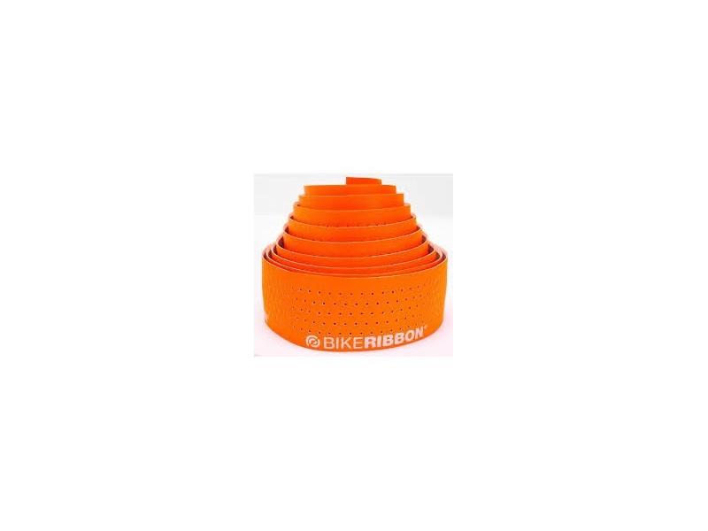 BikeRibbon Eolo Soft Naranja