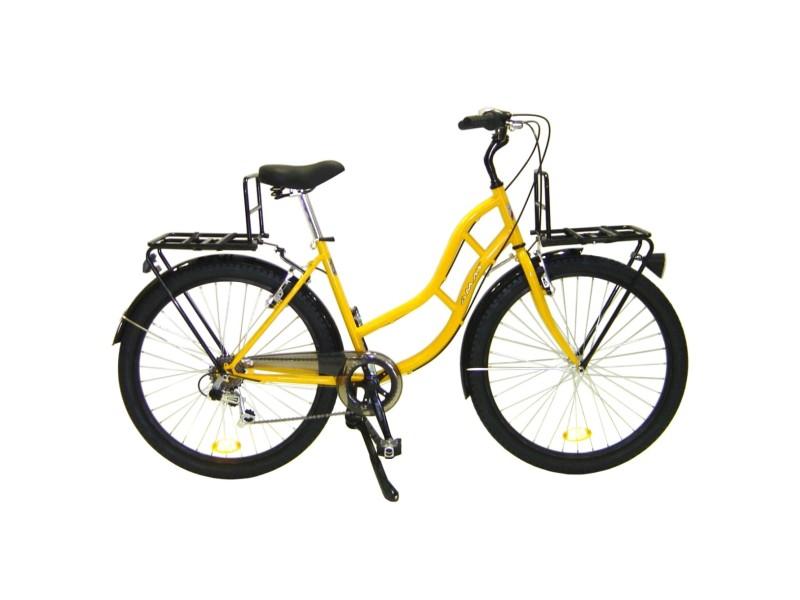 Bicicleta Amat Cargo 26