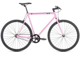 Bicicleta Fixie 6ku Rogue