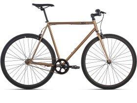 Bicicleta Fixie 6ku Dallas