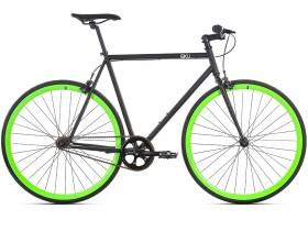 Comprar Bicicleta Fixie 6ku Paul