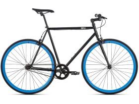 Comprar Bicicleta Fixie 6ku Shelbi 4
