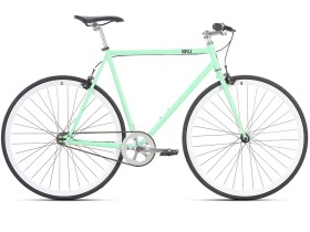 Comprar 6KU FIXIE & SINGLE SPEED BIKE - MILAN 1