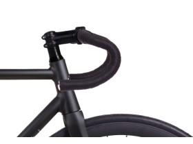 Comprar Bicicleta Fixie BLB Viper