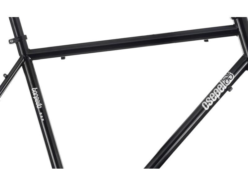 Bicicleta Urbana Csepel Torpedo 7v