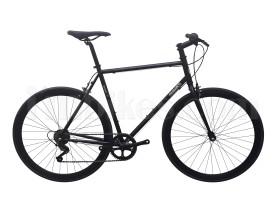 Comprar Bicicleta Urbana Csepel Torpedo 7v
