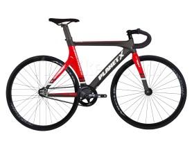 Comprar Bicicleta de Pista PlanetX  Pistard