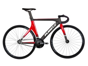 Bicicleta de Pista Planet X Pistard Air