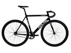 Bicicleta Dolan Pre-Cursa