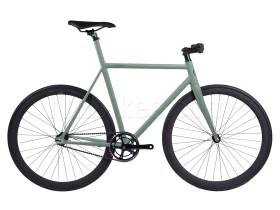 Bicicleta Fixie BLB Viper