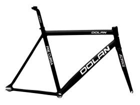 Cuadro de pista Dolan Pre Cursa