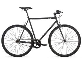 Bicicleta Fixie 6ku Nebula 1