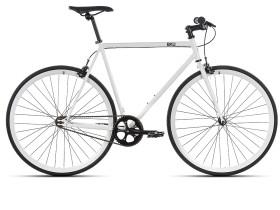 Bicicleta Fixie 6ku Evian1
