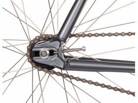 Bicicleta Estate 1v