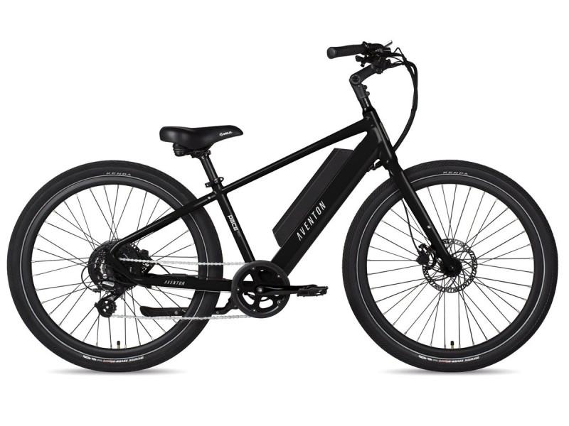 Bicicleta Eléctrica Aventon Pace 250 eBike Aluminio