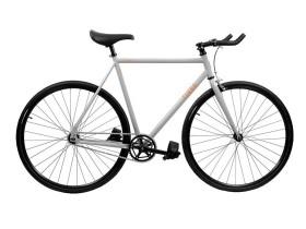 Bicicleta Fixie Finna...