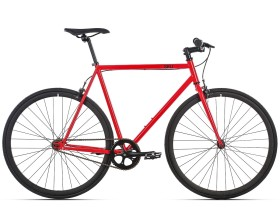 Bicicleta Fixie 6KU Cayenne