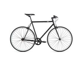 Bicicleta Fixie 6KU Shelby 2