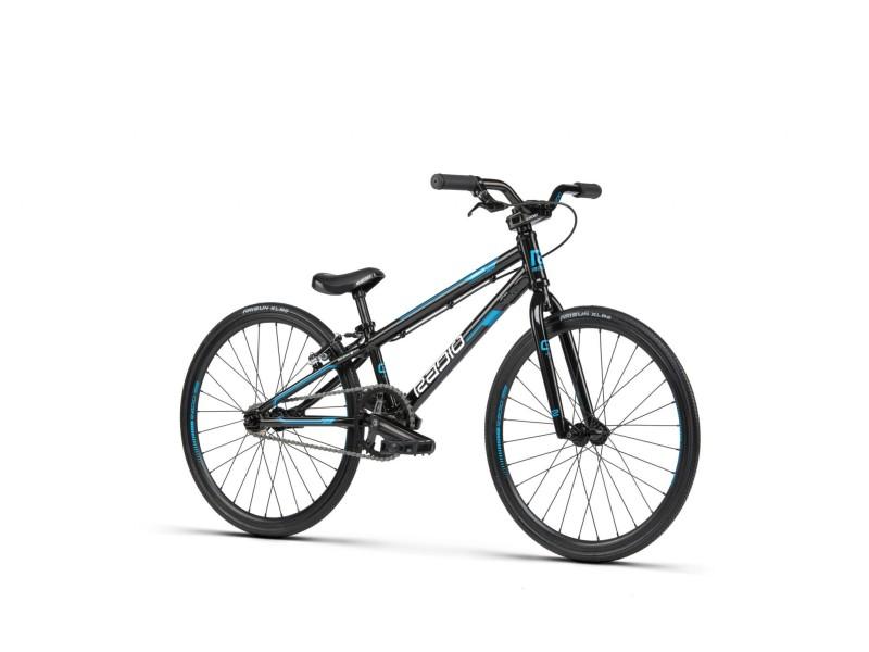 Bicicleta BMX Radio Race...