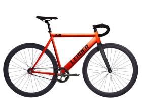 Bicicleta Fixie Leader 721...