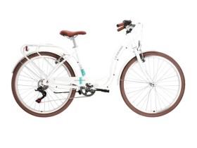 Bicicleta de Paseo Le Grand...