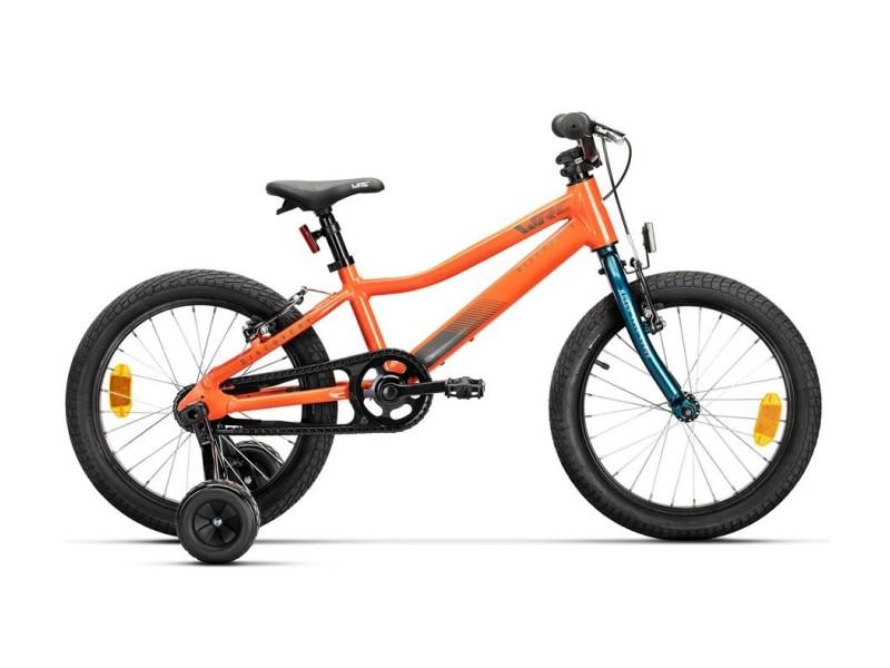Bicicleta Infantil Conor...