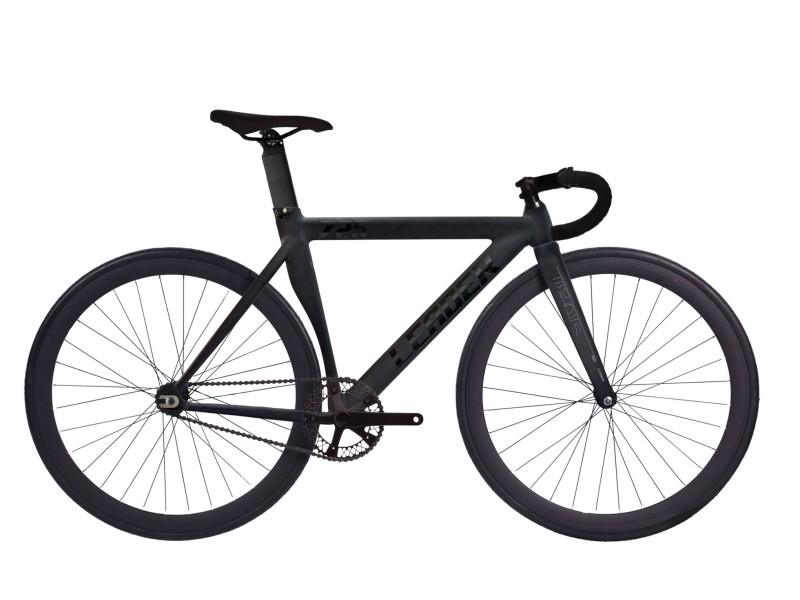 Bicicleta Fixie Leader 725...