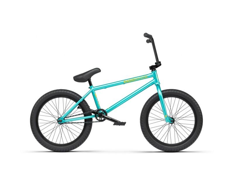 Bicicleta BMX Radio DARKO...