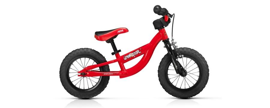 Bicicletas Infantiles Online - Comprar Bicicleta Infantil
