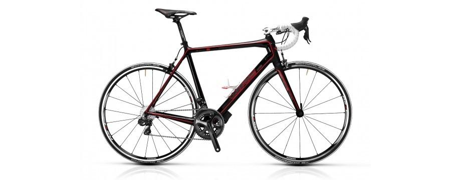 Comprar Bicicletas de Carretera Online