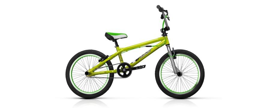 Comprar Bicicletas BMX, Dirt, Jump Online
