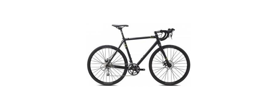 Comprar Bicicletas de Ciclocross, Gravel Online
