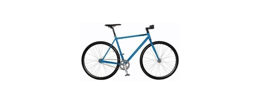 Comprar Bicicletas Fixie Online