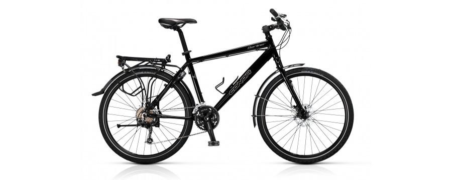 Bicicletas Urbanas Online - Comprar Bicicletas Ciudad