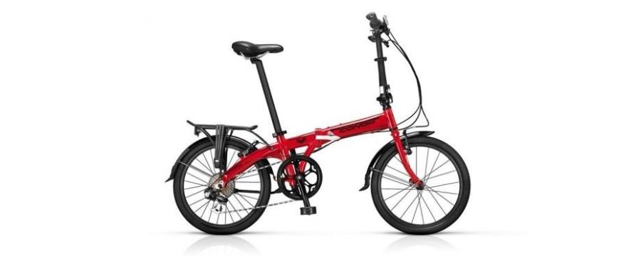Comprar Bicicletas Plegables Online